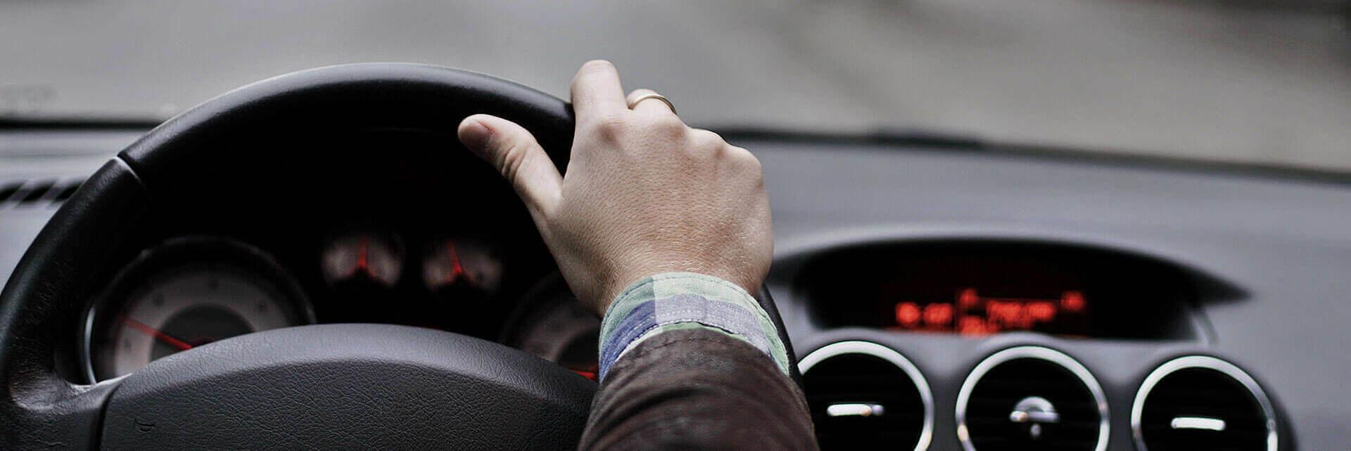 Opciones de alquiler de coche en las islas Azores