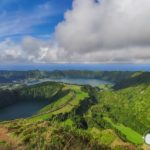 Guía de las Islas Azores