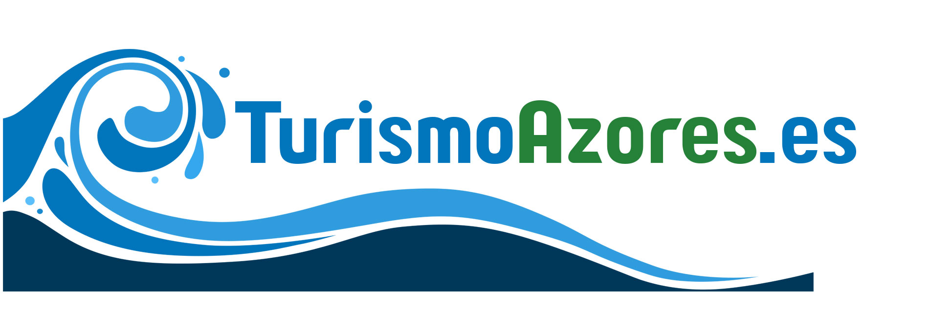 Turismo Islas Azores