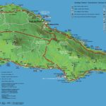 Isla Pico