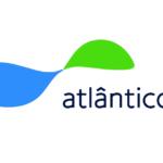 Ferries Atlanticoline - Azores