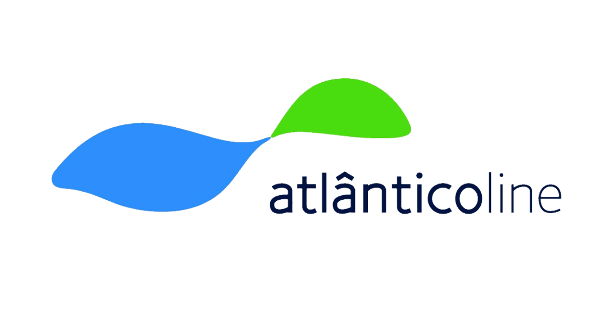 Empresa de Ferries en las Azores - Atlanticoline