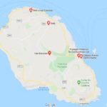 Alquiler de Coche isla Graciosa