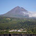 Montaña de Pico